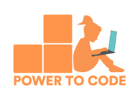 Power to code